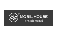 Mobil House